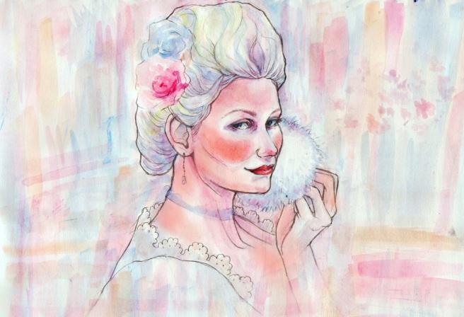 Marie-Antoinette-Movie.JPG
