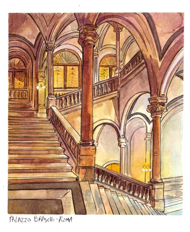 Palazzo-Braschi mod.jpg