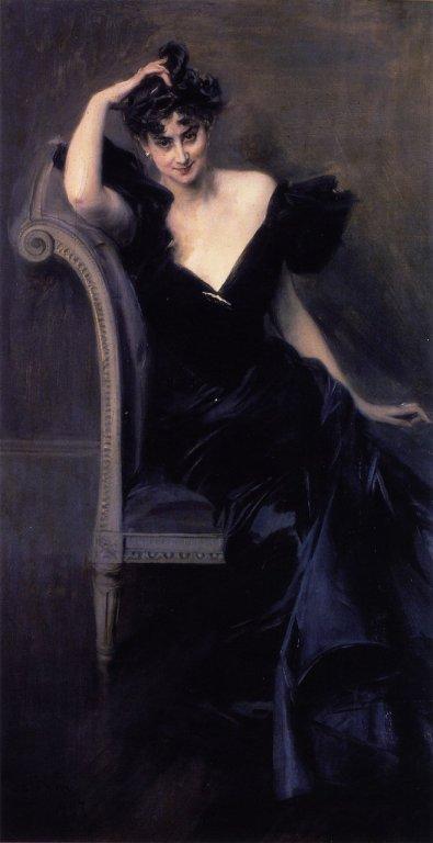Giovanni-Boldini-xx-Madame-Veil-Picard-xx-Istituto-Matteucci.jpg