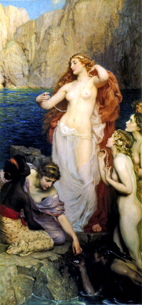 Herbert_James_Draper,_The_Pearls_of_Aphrodite,_1907.jpg