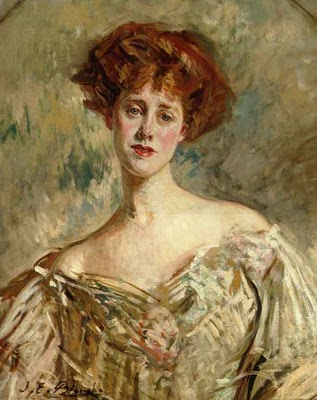 Jacques_Emile_Blanche_Portrait_of_a_Lady.jpg