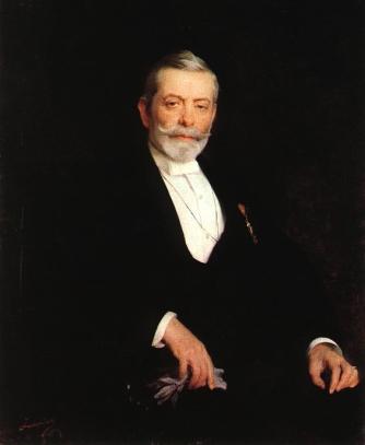 Philip_Alexius_de_Laszlo_-_Portrait_of_Ignaz_Wechselmann,_1894.jpg