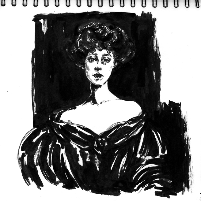 Potrait of a lady.jpg