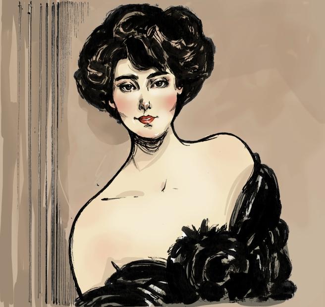 Mademoiselle De Nemidoff.jpg