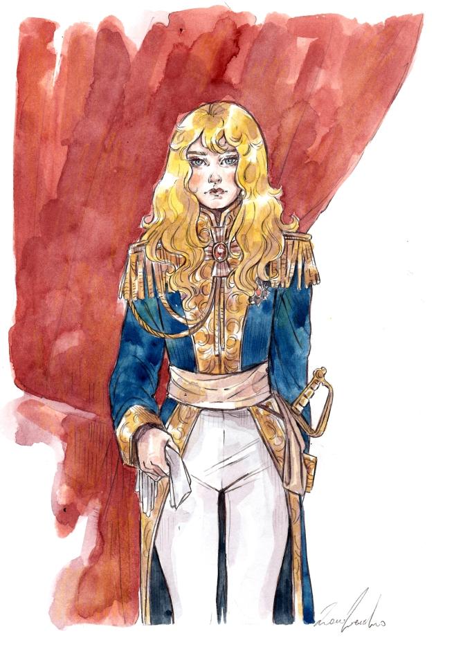 Lady Oscar.jpg