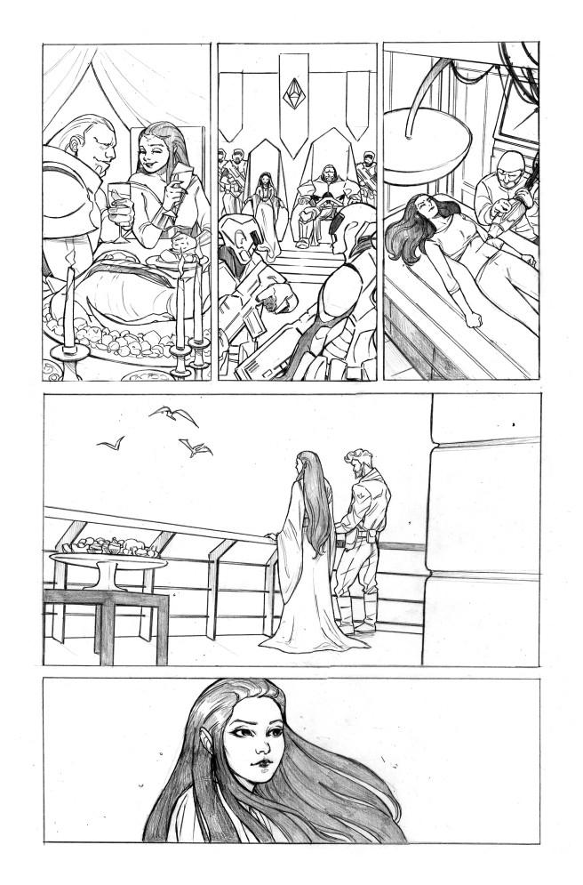 Empress page 22