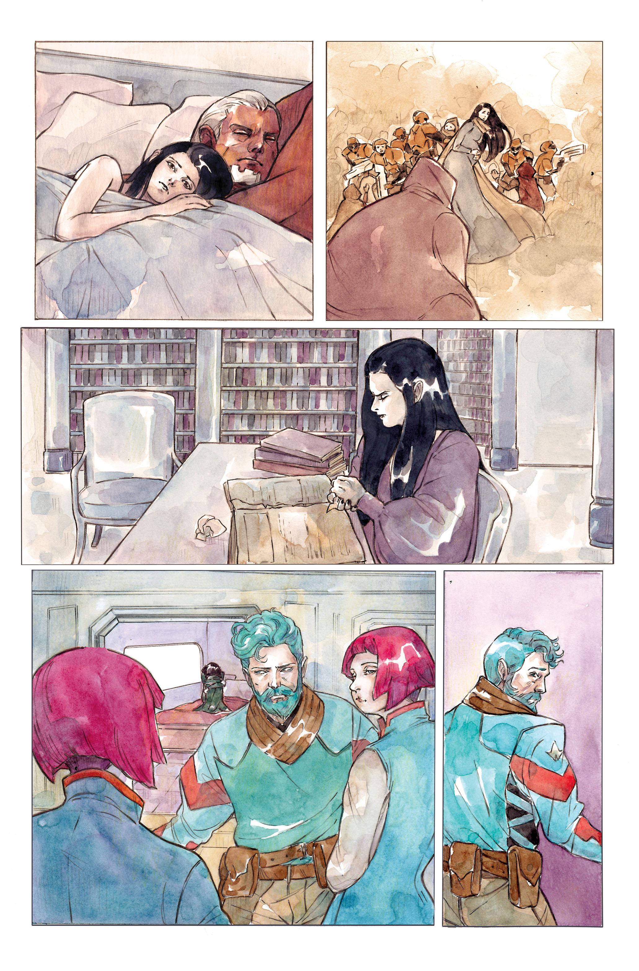 Empress page 3 Def