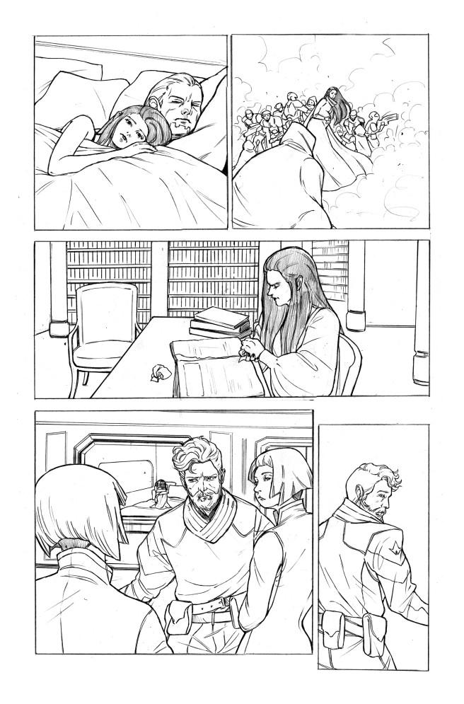 Empress page 3