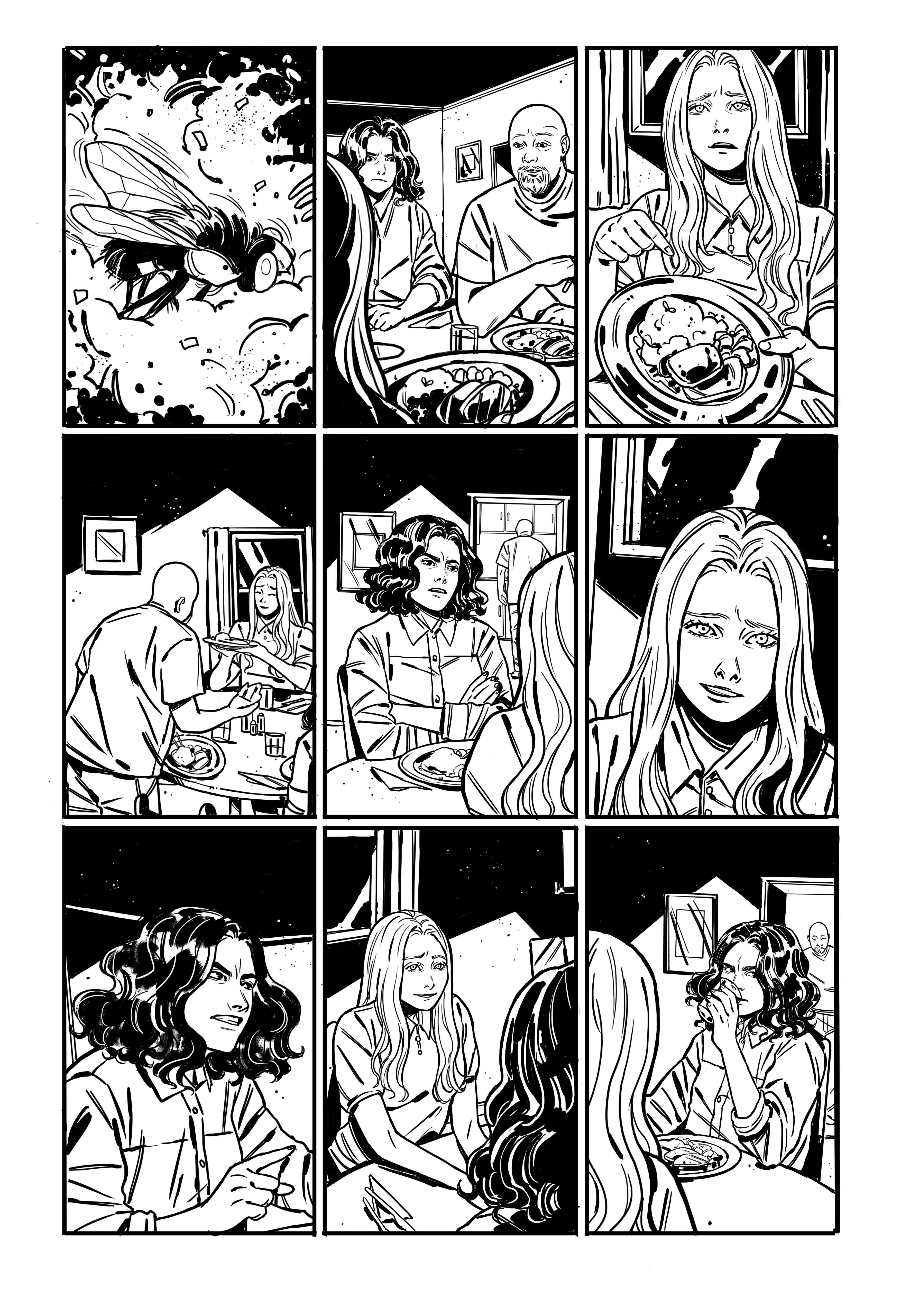 page 18 KIKC