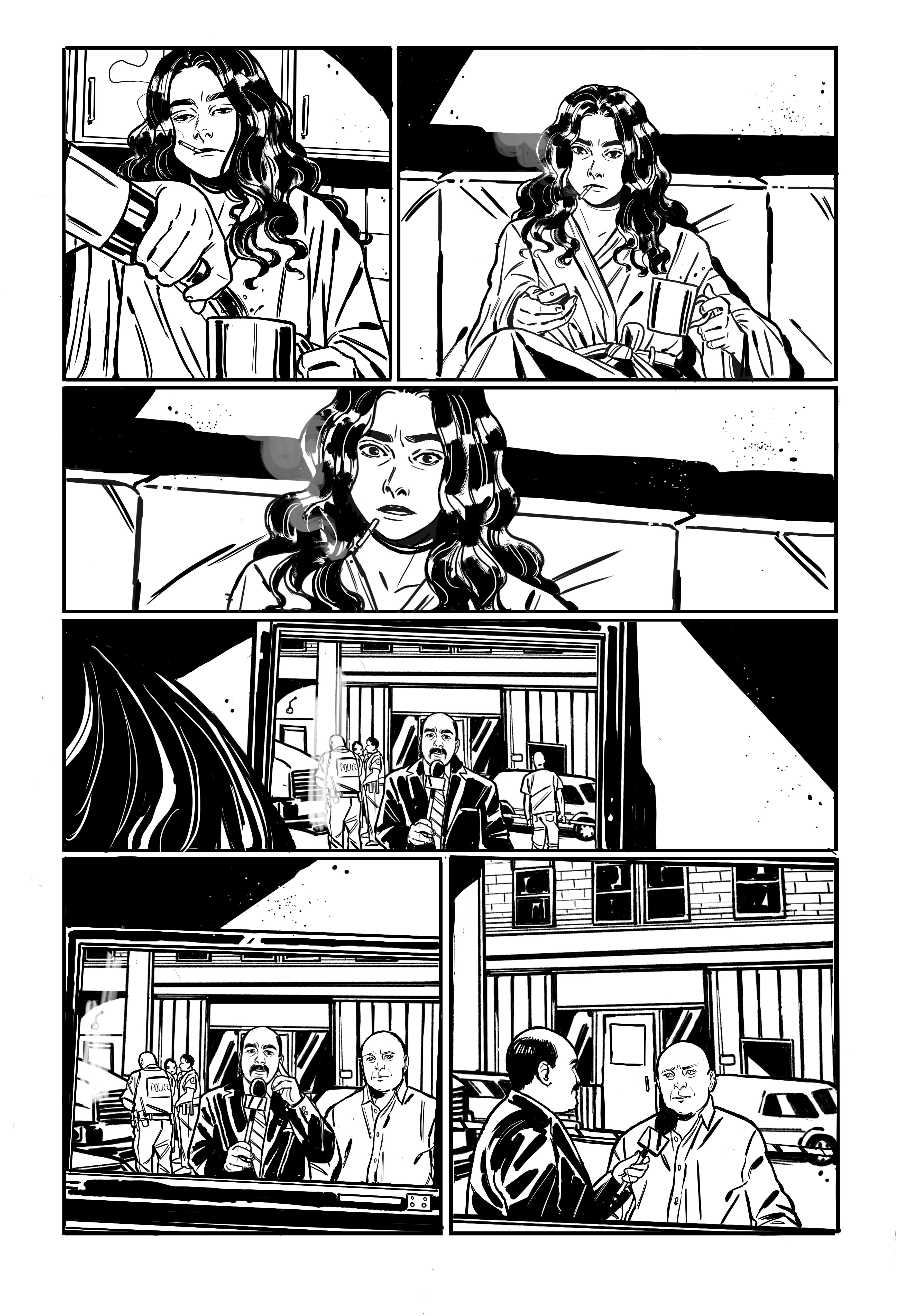 page 20 KIKC