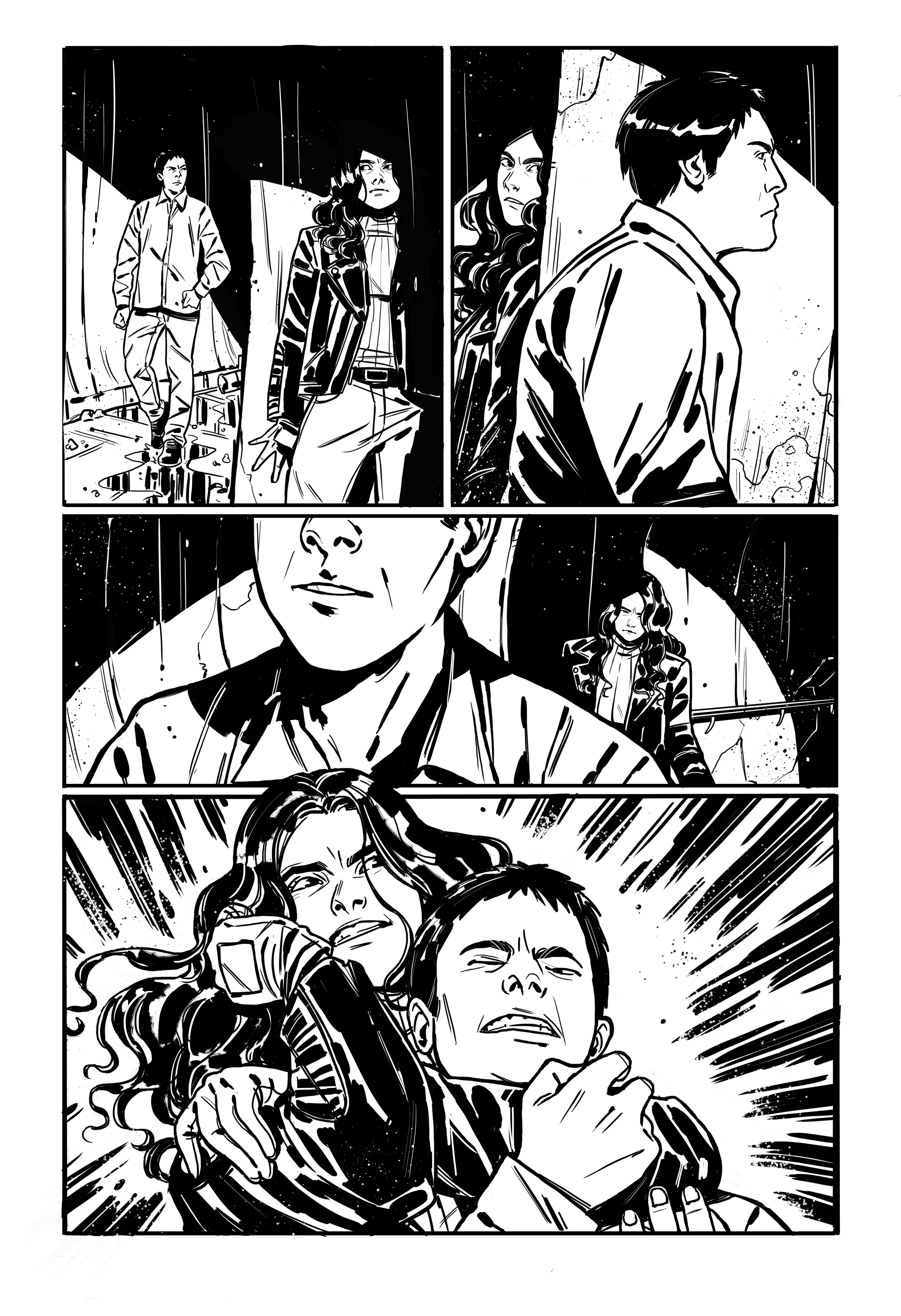 page 8 2 KIKC
