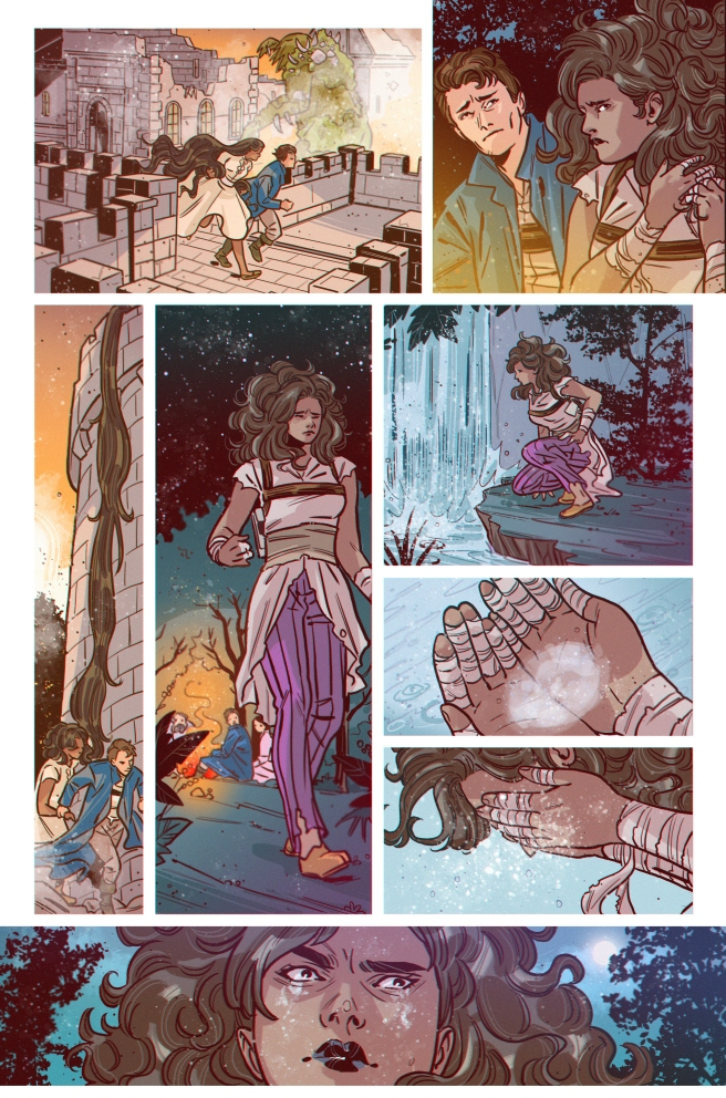 page19 color
